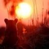 Гадание на колдовской доске - последнее сообщение от олена
