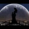 Как защитить свою семью и брак от завистников? - последнее сообщение от Лунная