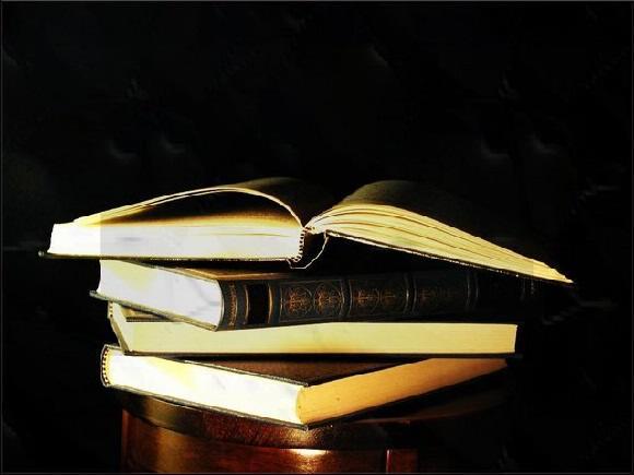 книги по магии