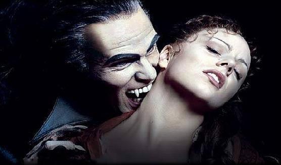 Энергетические вампиры и доноры
